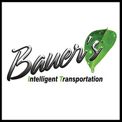Bauers Intelligent Transporation