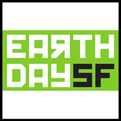 Earth Day San Francisco