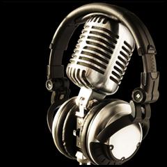 Radioi Show Demos