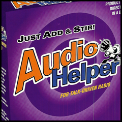audiohelper