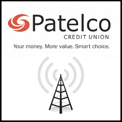 Patelco Credit Union